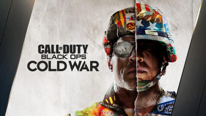 Call of Duty Black Ops Cold War sistem gereksinimleri belli oldu