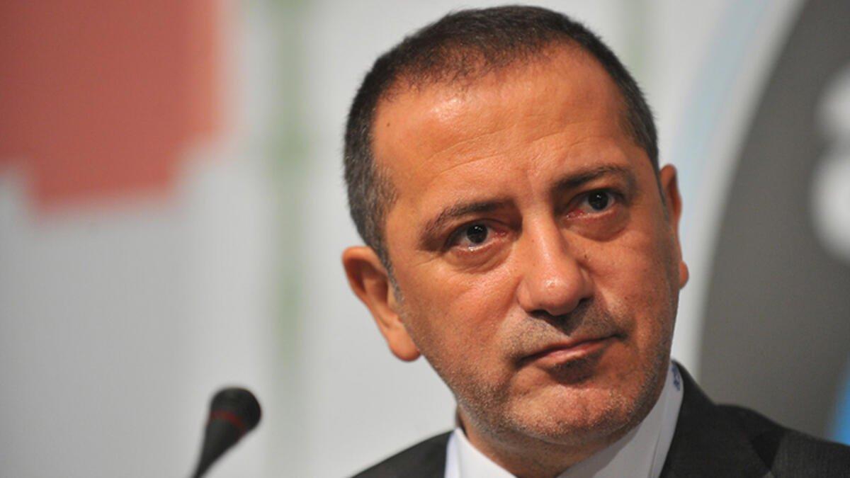 Fatih Altaylı: Cuma günü yeni kabine açıklanabilir #1