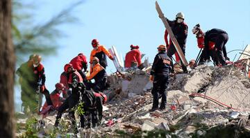 İzmir depreminde can kaybı artıyor AFAD açıkladı...