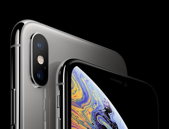 Akıllı telefonlara olan talep 5G ile güçlenebilir