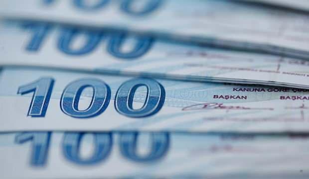Bakan Pakdemirli'den son dakika destek ödemesi açıklaması: Hesaplara yatmaya başladı