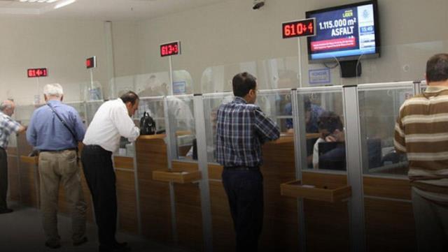 Banka şubesine gitmeyi zorunlu kılan hesap açma ve kapama işlemleri 1 Mart'tan itibaren dijital olarak yapılabilecek