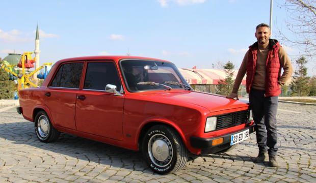 Bu Serçe'ye 100 bin TL verdiler, satmadı!