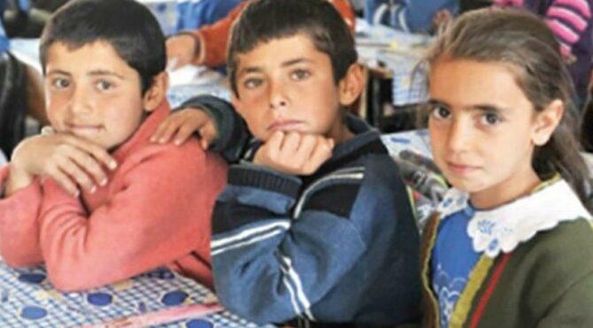 Eğitim Sen Karadeniz başkanları: Kaygılarımız derinleşti