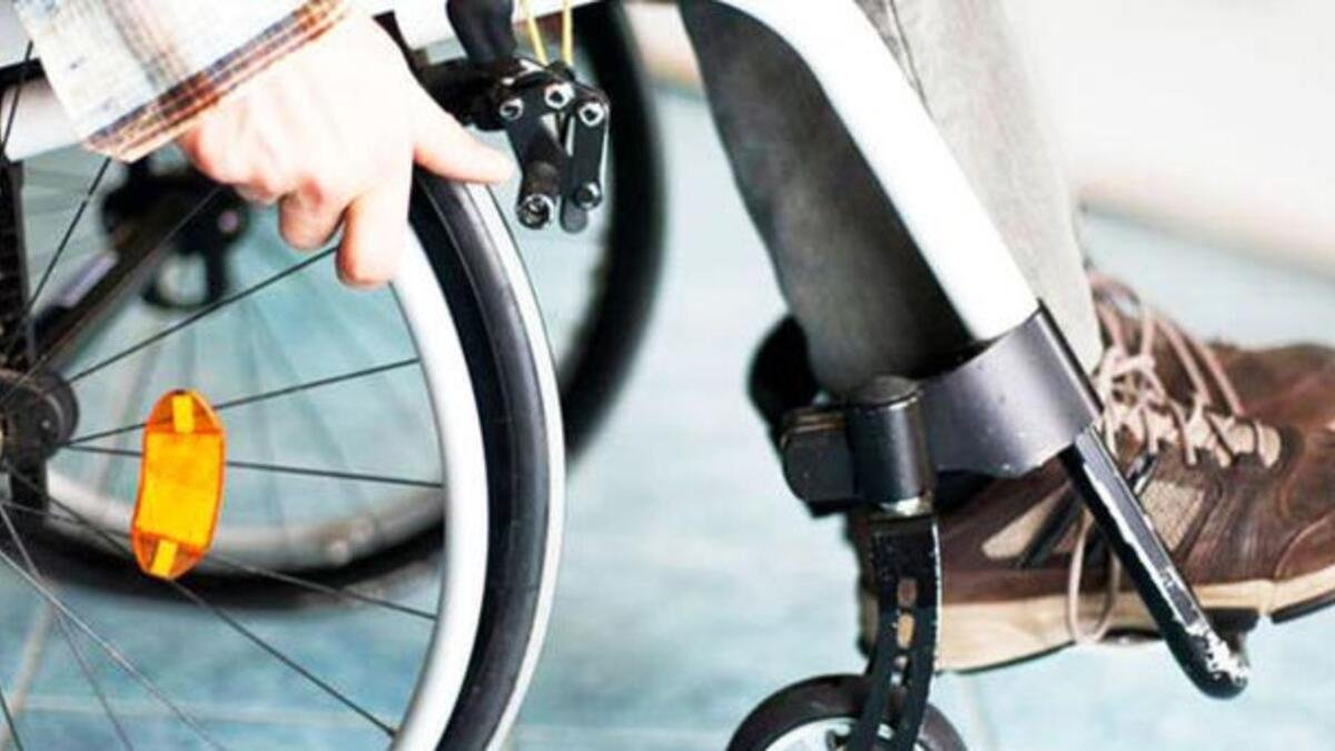 Engelli öğretmen 2021 ataması ne zaman? EKPSS öğretmen alımı başvurusu nasıl yapılır? #1