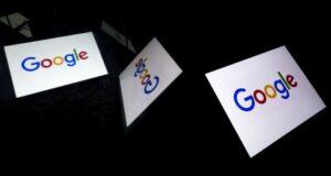 Google, 2 bin 500 kadın mühendise tazminat ödeyecek