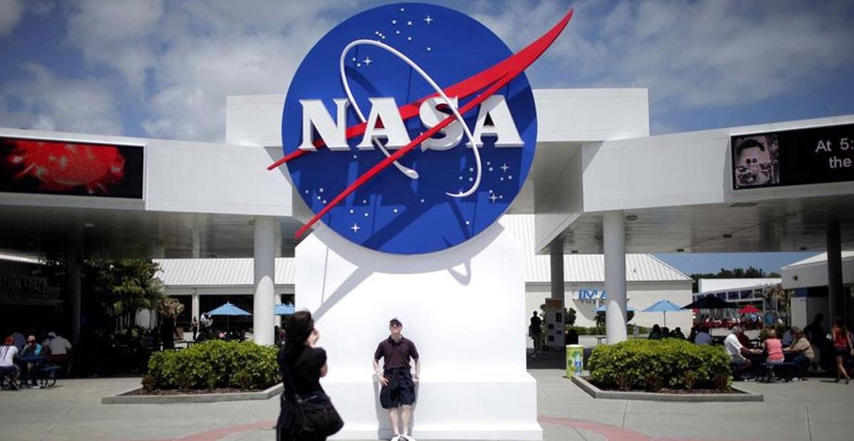 NASA 8 Ay Karantinaya Girecek Elemanlar Arıyor!