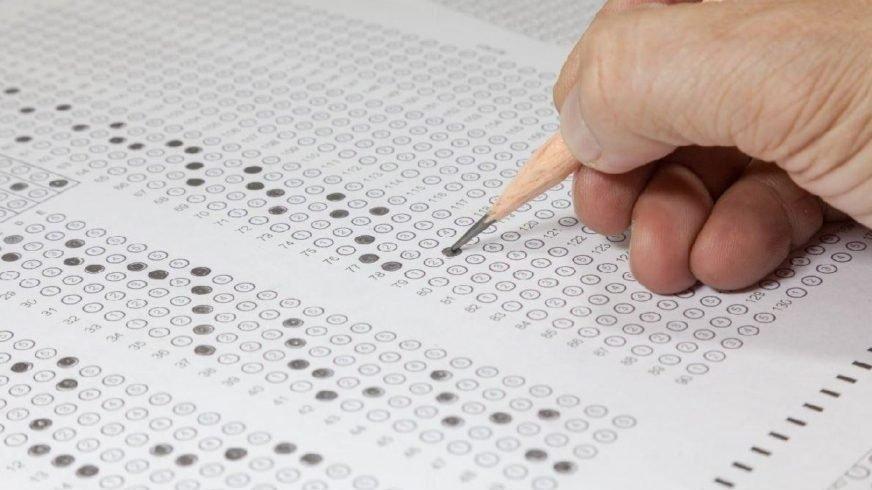 ÖSYM sınav takvimini yayınladı: YKS, ALES, YDS ve KPSS sınav tarihleri ne zaman?
