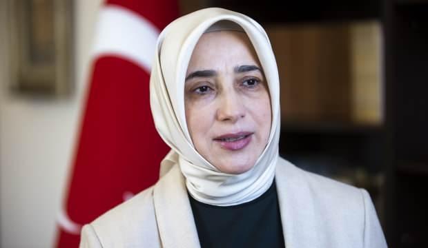 MHP Grup Başkanvekili Akçay, Özlem Zengin hakkındaki paylaşımı kınadı!