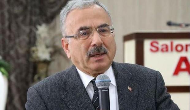 Ordu'da salgın nedeniyle iş yeri kapanan esnafa 2 bin lira destek verilecek