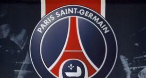 PSG'ye 700 bin euro para cezası