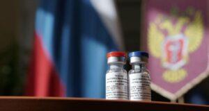 'Tüm insanlık için aşı': The Lancet, Sputnik V'nin etkinliğini yüzde 91.6 olarak onayladı