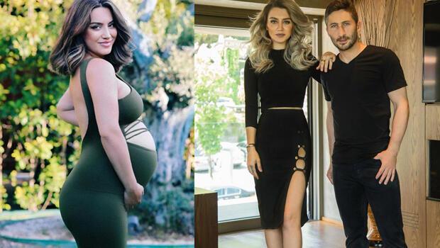 Yağmur Sarıoğlu 4 ayda 20 kilo verdi... 'Hedefim 53'