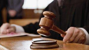 Bakan Soylu'ya 'hakaret' davasında karar