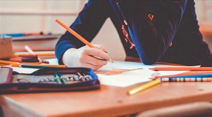 Özel okul ücretleri için önemli kararlar: Veliler ücret iadesi alacak