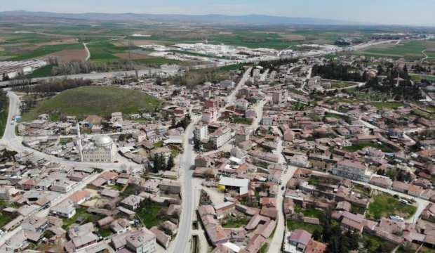 7 bin nüfuslu mahalle karantinaya alındı!