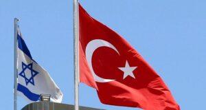 Azerbaycan: Türkiye ve İsrail arasında arabulucu olmaya hazırız