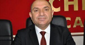 CHP'li Tarhan: AK Partili belediye başkanı akrabalarına 1 milyon TL fatura kesti
