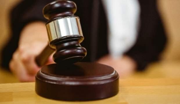 Diyarbakır Barosundan skandal bildiri! Soruşturma başlatıldı
