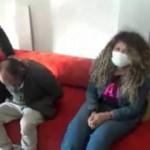 Kolombiyalı hırsızlık çetesi Antalya'da 25 milyon liralık vurgun yaptı