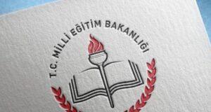MEB: '8 ve 12. sınıflar hariç tüm sınıflarda uzaktan eğitime geçilecek'