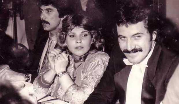 Turgut Özal'ın damadı hayatını kaybetti