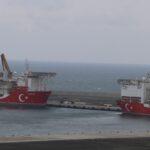 fatih-sondaj-gemisi-yeni-tespit-kuyusu-turkali-4-te-sondaja-basladi-6138a23566464
