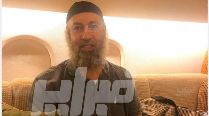 Kaddafi muamması: Güvenlik kaynakları reddetti, ailesine yakın isim İstanbul'a geldiğini söyledi